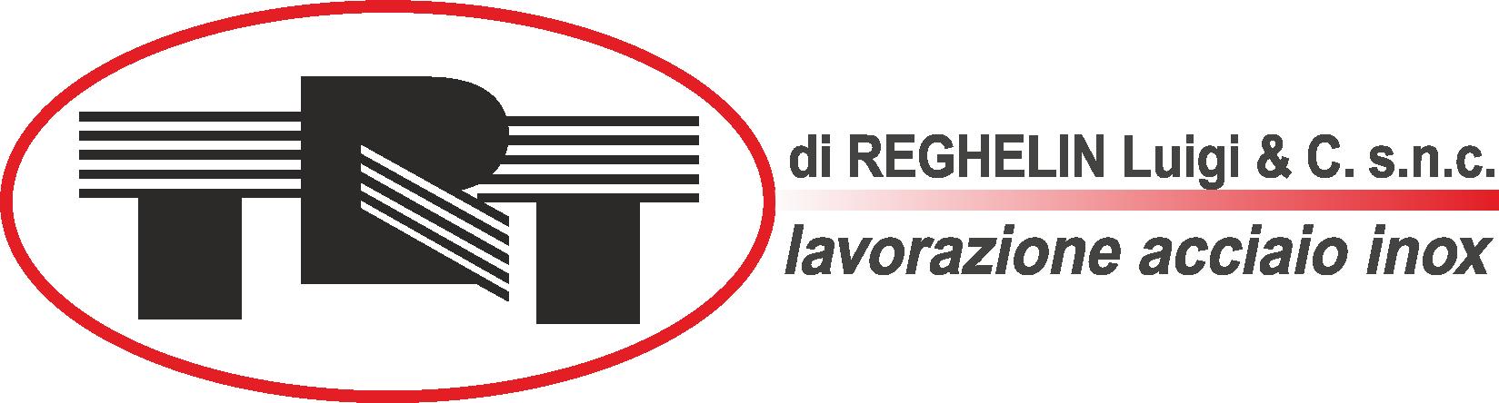 TRT di Reghelin Luigi & C s.n.c