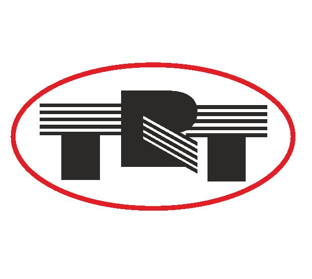 TRTinox